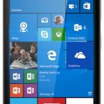 Lumia 650 und Lumia 750 in Indien im Test