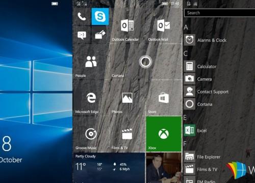 Windows-News der Woche: Frische Hardware, keine neuen Insider-Builds, Windows 10 Mobile im Dezember
