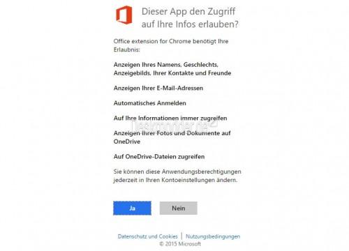 office-online-opera-chrome-erweiterung-2