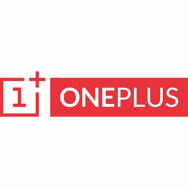 OnePlus X bald verfügbar?