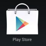 Google Play Store Redesign kommt bald