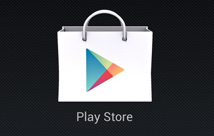 Google testet parallelen Download bei Google Play App-Updates