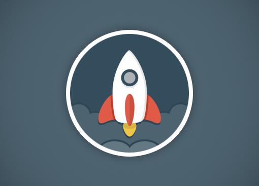 """Rocket für iOS – ein Werbeblocker aus Deutschland mit neuem Ansatz für """"akzeptable Werbung"""""""