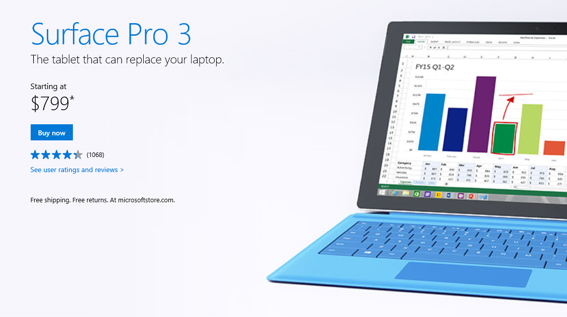 surface_pro_3