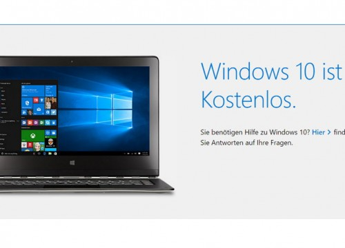 upgrade-windows-10-abbrechen