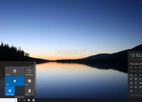 10586-desktop-aenderungen