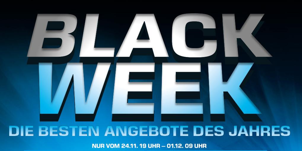 black week auch saturn startet angebotswoche deskmodderde. Black Bedroom Furniture Sets. Home Design Ideas