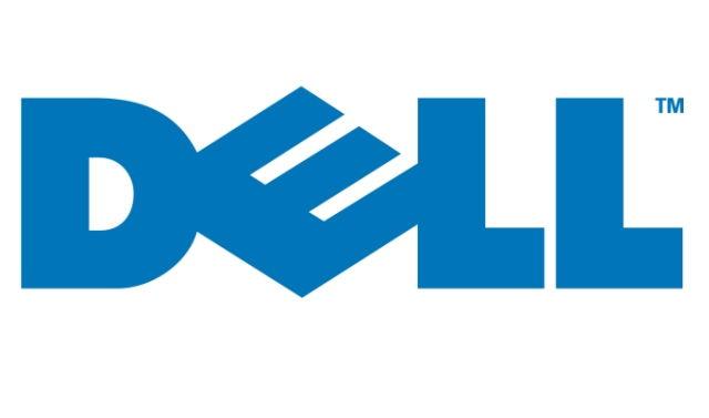 Dell Sicherheitsupdate DSA-2021-088 deinstalliert den angreifbaren dbutil_2_3.sys Treiber