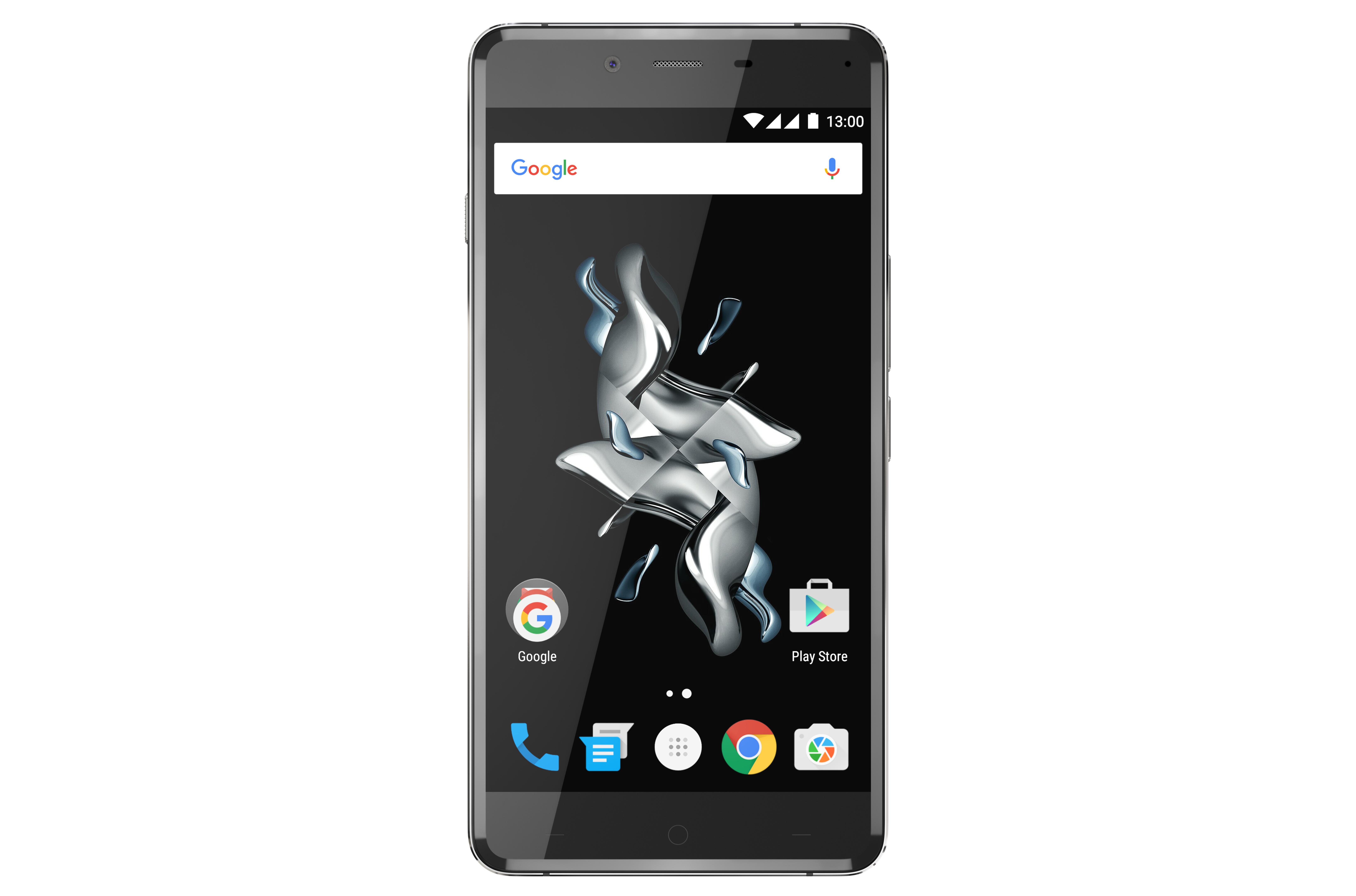 OnePlus X: OxygenOS 3.1.2 (Android 6 Marshmallow) wird ausgerollt