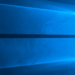 Windows 10 jetzt als empfohlenes Upgrade für Windows 7 & Windows 8.1