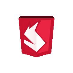 CAF Browser für Snapdragons
