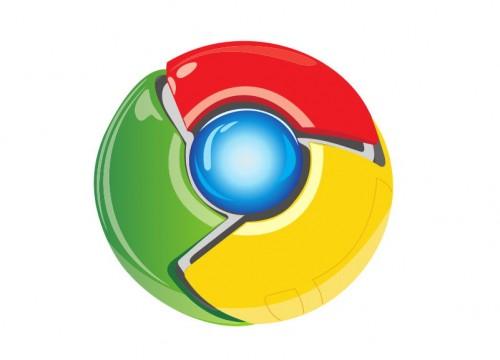 Google Chrome: Support für XP und Vista endet im April 2016