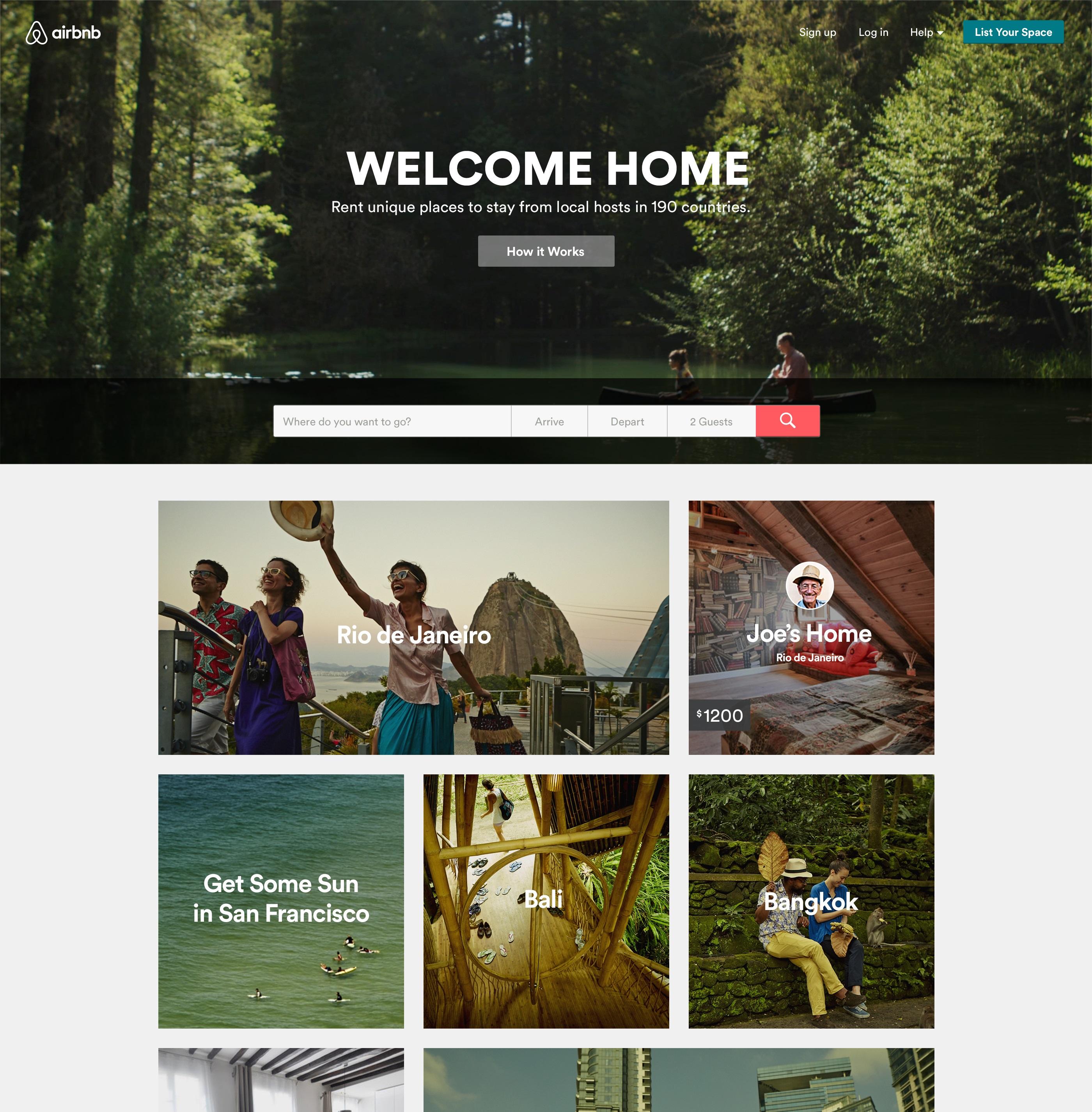airbnb bald windows 10 universal app. Black Bedroom Furniture Sets. Home Design Ideas