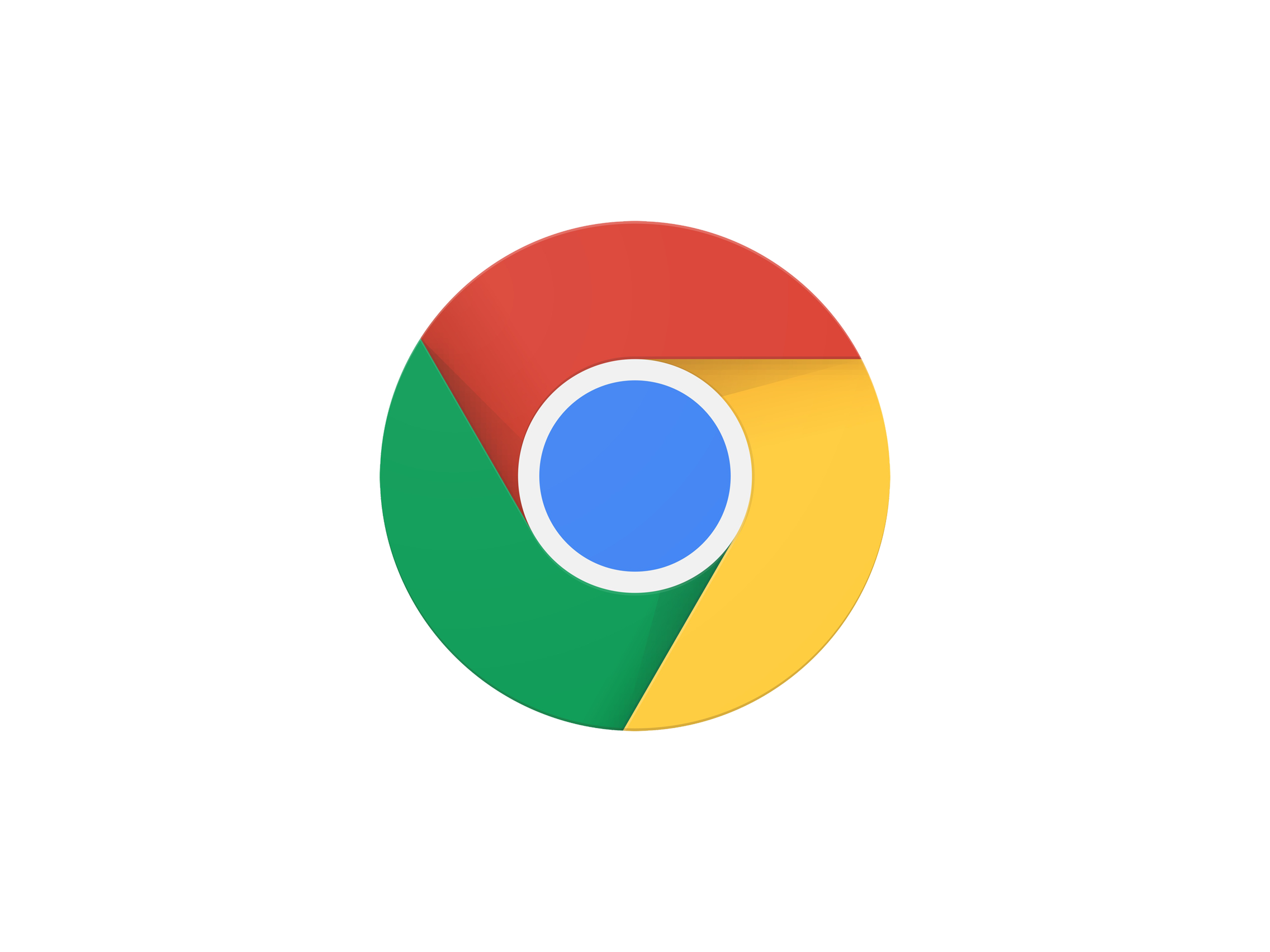 Chrome – Canary-Version bekommt Touch-Bar-Support