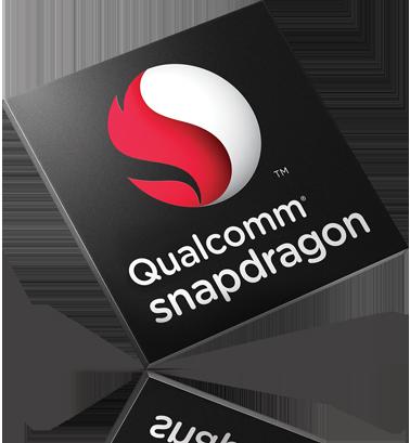 Qualcomm Snapdragon 670: Neue Informationen zum kommenden Oberklasse-Prozessor aufgetaucht