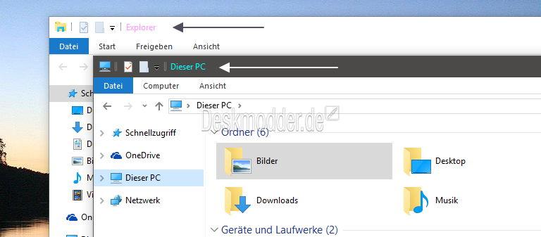 textfarbe-titelleiste-aendern-windows-10-1