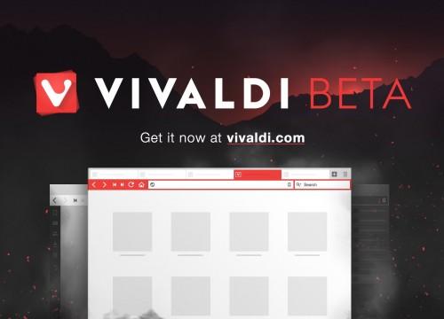 vivaldi-beta