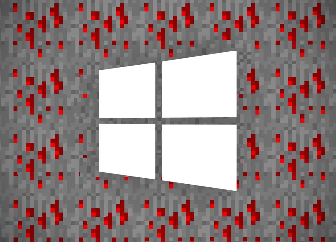 Windows 10 11082 Redstone – Bekannte Fehler
