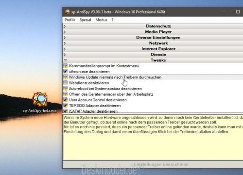 xp-antispy-windows-10