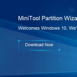 Giveaway: Partition Wizard Professional  9.1