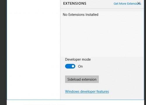 edge-erweiterungen-panele-einstellungen