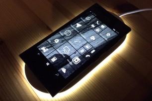 Das Windows-10-Mobile-Debakel geht weiter: Update für den Geräte-Hub macht altes Zubehör unbrauchbar