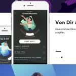 Spotify Party – Der perfekte Mix für die perfekte Party