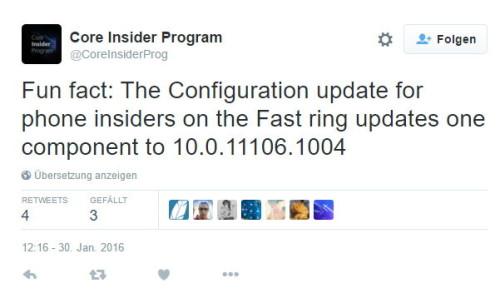 10.0.11106.1004