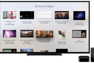 VLC Mediaplayer jetzt auch für Apple TV verfügbar