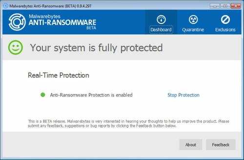 Malwarebytes Anti-Ransomware-1
