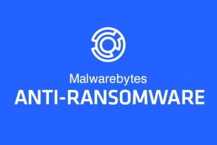 Anti-Ransomware von Malwarebytes erschienen
