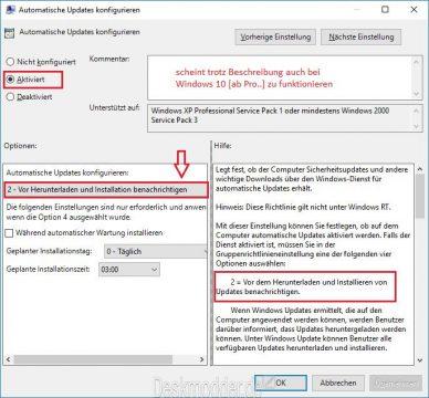 Nur-Benachrichtigungenr-fuer-Updates-unter-Windows-10-2