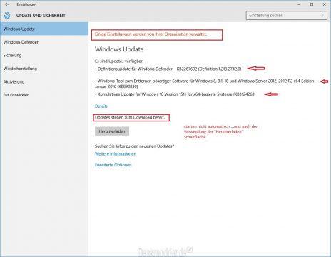 Nur-Benachrichtigungenr-fuer-Updates-unter-Windows-10-4