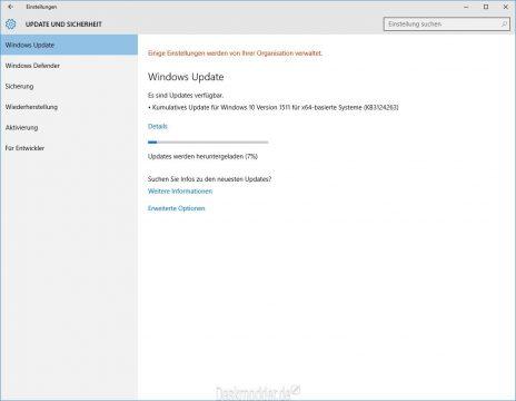 Nur-Benachrichtigungenr-fuer-Updates-unter-Windows-10-5