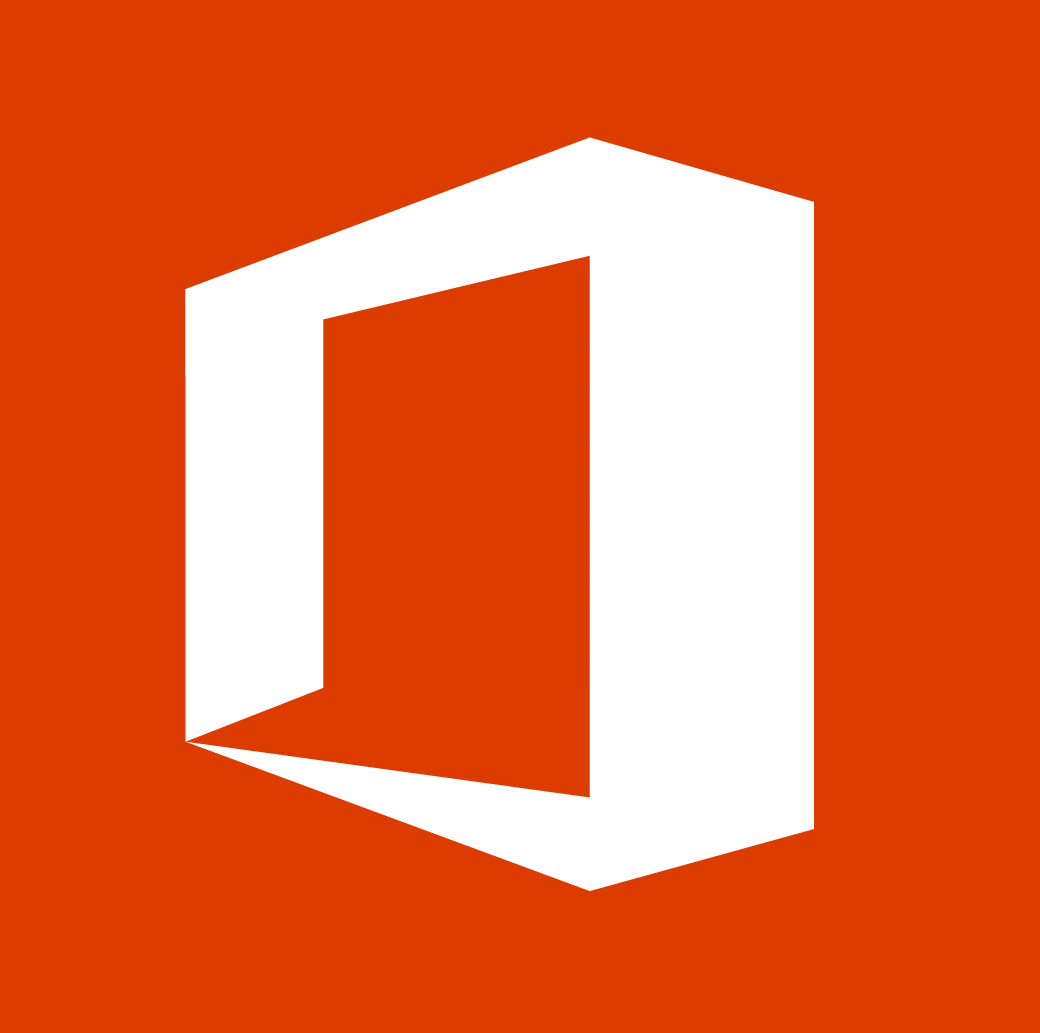 Latest Insider Build Of Office 2016 For Mac