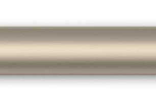 Microsoft mit neuer Surface-Hardware: Goldener Stift & leistungsstärkere Geräte