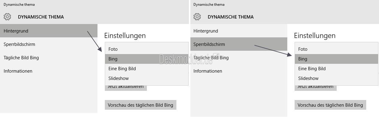 bing-wallpaper-taeglich-wechseln-windows-10-und-mobile-1