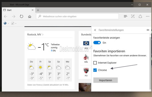 edge-chrome-favoriten-importieren-windows-10-1