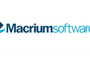 Macrium Reflect Free 6.1.1023 steht zum Download bereit