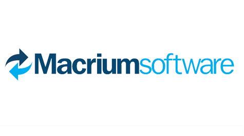 macrium-logo