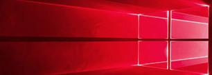 Windows 10 als virtuelle Maschinen herunterladen – Stand April 2017