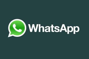 WhatsApp – Bilder einer Live-Standortfreigabe aufgetaucht