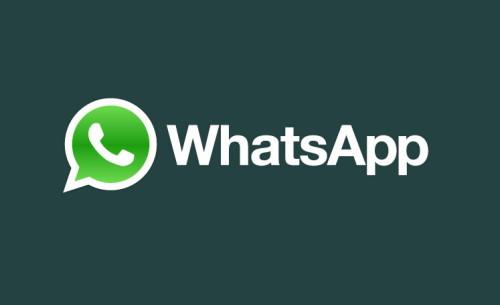 rp_whatsapp-logo-500x305.jpg