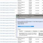 Update Katalog von Microsoft zeigt nun auch Windows 10 Mobile Updates