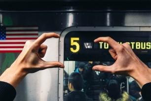 LG G5: Präsentation am 21.Februar nun offiziell