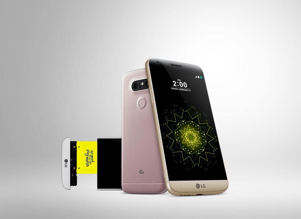 LG-G5-975x709