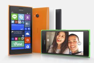 B2X: Deutschsprachiger Lumia-Support eingestellt