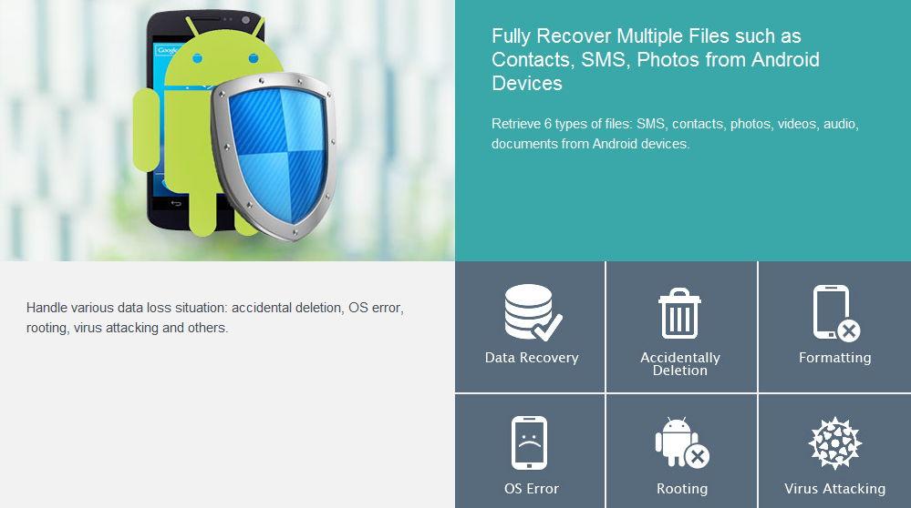 apps runterladen android