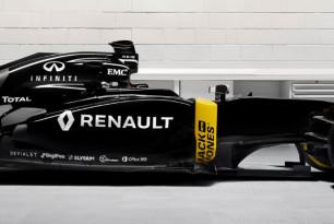 "Filmtipp: Formel 1 GP Malaysia 2001 ""legal"" auf YouTube anschauen"