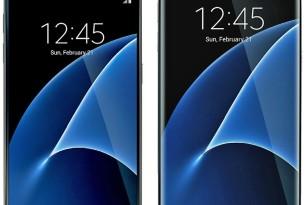 Samsung Galaxy S7 (edge): Android 7.1.1 soll kommendes Upgrade werden